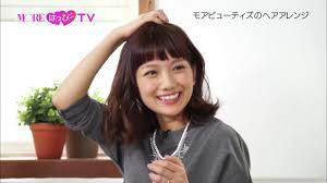 子ども向け浴衣ヘアアレンジ簡単でかわいい髪型を紹介 ちょいニコ