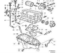 3 5 engine diagram wiring diagram libraries saab 9 5 engine diagram likewise 2002 saab 9 5 vacuum line diagramsaab 9 3 parts