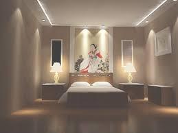 architecture interior design salary. Interior Architecture And Design Salary Best Of . I