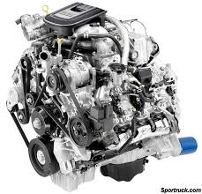 the 25 best silverado hd trending ideas chevy 2011 chevrolet silverado hd new heavy duty trucks 2500hd 3500hd
