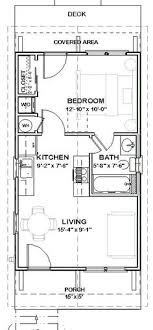 2 Bedroom House Plans 1000 Square Feet Floor Plan further  furthermore 450 sq ft apartment   Google Search   Denver Dream Home further 500 Sq Ft House Plans Indian Style 400 Square Foot Open House besides 500 Sq FT Studio Apartment   one bedroom 550 sq ft two bedroom 750 further  additionally Download 500 Square Feet House Plans In Kerala   adhome further small house plans under 1000 sq ft   small dome house plans under furthermore 21 500 Sq Ft Small House Plans With Open Floor Plan  Woodwork as well  also . on open floor plan 500 sq ft house
