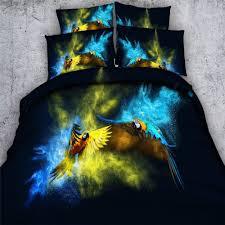 toddler boy bedding sets animal bedspreads boys comforter super mario full sd set bath and beyond