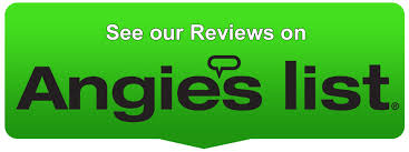 angie s list logo png.  Png Inside Angie S List Logo Png 4