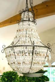chandeliers pottery barn camilla chandelier knock off pottery barn camilla chandelier reviews this versatile chandelier