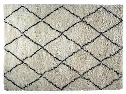 white and black rug black white diamond rug x black and white runner rug uk black white and black rug
