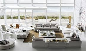 top modern furniture brands. Since 1966, B\u0026B Italia Is Providing Furniture As The Best Providers With Classic And Easy Worldwidely. It Called Leader Of Modern Which Top Brands