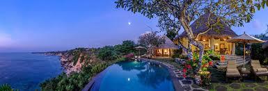 5 Bedroom Villa Seminyak Style Cool Inspiration Ideas