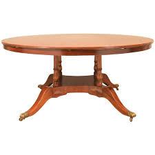 Expandable Square Table Expandable Round Kitchen Table Square