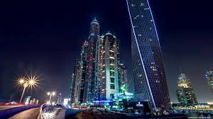 K Ultra HD Dubai Wallpapers HD Desktop ...