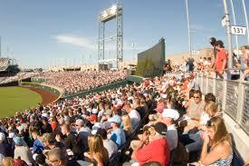 Td Ameritrade Park Omaha Seating Chart Td Ameritrade Park College World Series Creighton