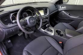 kia optima 2015 ex premium package. Beautiful Optima 2015 Kia Optima New Car Review Featured Image Large Thumb4 And Optima Ex Premium Package A