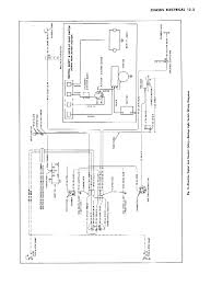 55 chevy steering column diagram 55 image wiring sterring colum wiring trifive com 1955 chevy 1956 chevy 1957 on 55 chevy steering column diagram