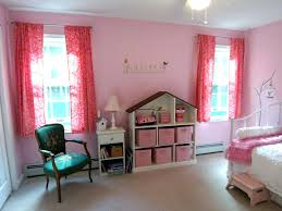 Pink And Brown Bedroom Pink And Brown Room Decor Pink Brown Room Decor Idea Nursery