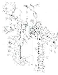 wiring diagram for steam iron wiring wiring diagram instruction parts for naomoto hi steam hys 58 gravity feed steam iron description partshys58 wiring diagram