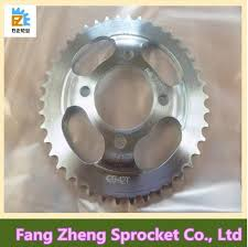 motorcycle spare part for haojue motorccyle