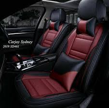 jeep grand wagoneer seat belt cover