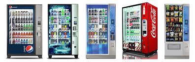 How To Repair Vending Machines Cool Toronto Vending Machines Vending Machine Repair Ontario Vending