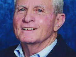 Warren Sr., Robert F.   Obituaries   godanriver.com