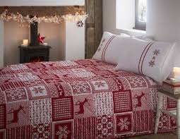 laura ashley quilts king size