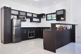 Kitchen Design San Jose Outstanding Cabinets Phils 7