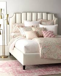Wonderful Quilted Queen Bed Frame Bedrooms And More Warehouse Beds ...