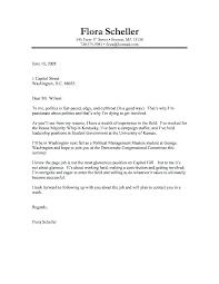 It Job Cover Letter Sample Dew Drops