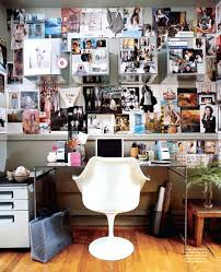 graphic designer home office. Home Office Design Inspiration Gorgeous Inspirations Graphic Designer