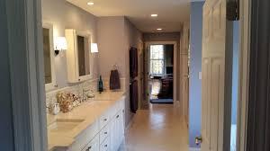 Philadelphia Kitchen Remodeling Concept Property Best Ideas