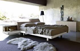 Mobilificio europa camere da letto letti comodini armadi