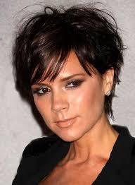 hairstyles for thin hair with oval face short hairstyles oval face ideas 2017 designpng