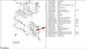 ford ikon wiring diagram pdf ford discover your wiring diagram a list of diy s for your car a pictorial guide page 7 teambhp starting system wiring diagram