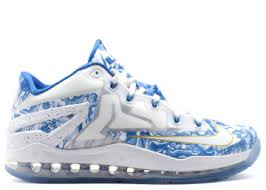 lebron shoes 2015. max lebron 11 low ch pack \ shoes 2015