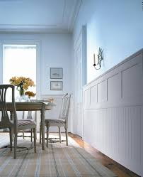 Ideas For Painting Wainscoting Photos Of Wainscoting Ideas Wall Mounted Patch Frame Painting