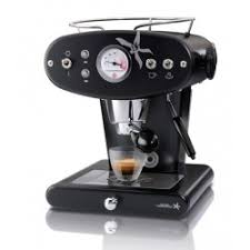 2 verified promo codes & discount offers today for 30% off, $50 off or free shipping at ecscoffee.com. Request Coupon En