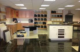 Granite Kitchen Worktop Kitchen Worktops Rayleigh Granite Quartz Worktop Suppliers