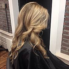 low light colors for blonde hair best of collections of blonde lowlights in blonde hair cute hairstyles