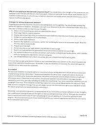 example of speech essay persuasive speech outline template  example