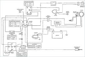 john deere f935 wiring diagram electrical schematic and schematics full size of john deere f935 electrical diagram schematic wiring trusted o info me j