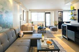 Nice 3 Bedroom Apartments Denver Cheap One Bedroom Apartments In Beautiful Cheap  3 Bedroom Apartments Cheap 1