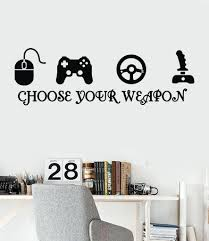 camo decals for walls products teen boy bedroom page decorate teen joystick  gamer vinyl wall decal . camo decals for walls ...