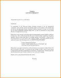 Cover Letter For Resume Medical Assistant Medical Scribe Cover Letter Cover Letter For Resume Medical 58