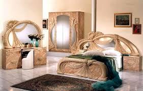 white italian furniture. Italian Lacquer Bedroom Sets Furniture White Set .