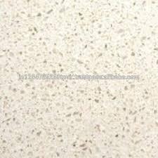 Quartz Stone Colour Chart Granello Range Beige Quartz Stone Buy Quartz Countertops Stone Countertops Marble Countertops Product On Alibaba Com