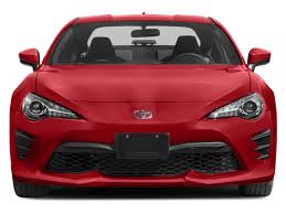 2018 toyota 86. perfect 2018 2018 toyota 86 inside toyota