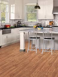 Best Flooring Kitchen Kitchen Admirable Flooring For Kitchen With Tile Floors Kitchen