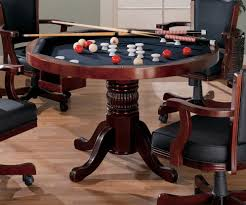Dining Room Pool Table Combo Dining Table Hot Picture Of Small Dining Room Decoration Using