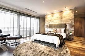 Contemporary area Rug Bedroom Elegant Best Bedroom Design Ideas
