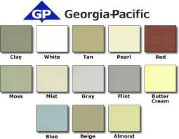 vinyl siding colors and styles. Color Disclaimer Vinyl Siding Colors And Styles