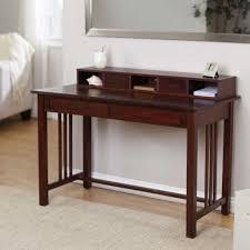 brilliant simple desks. Amazing Simple Writing Desk With Regard To Single Divider HBF Furniture Brilliant Desks G