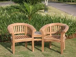 love garden seat off 72